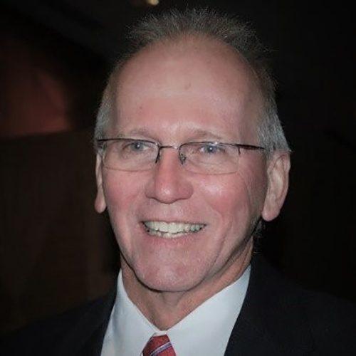 Jorge van Balen