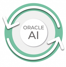 Oracle AI